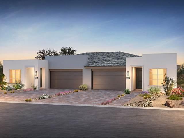 51785 Ponderosa (Lot 7059) Drive, Indio, CA 92201 (MLS #219037468) :: Brad Schmett Real Estate Group