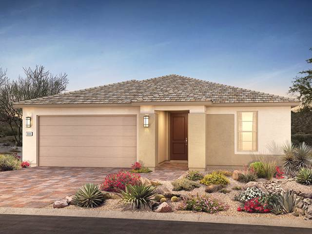 50640 Harps Canyon (Lot 5036) Drive, Indio, CA 92201 (MLS #219037471) :: Brad Schmett Real Estate Group