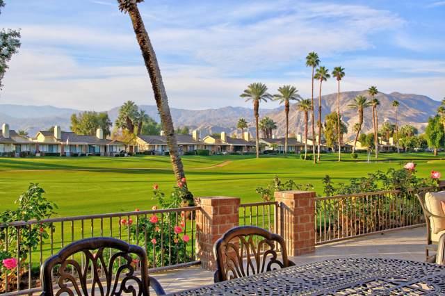 241 Calle Del Verano, Palm Desert, CA 92260 (MLS #219037480) :: The Sandi Phillips Team