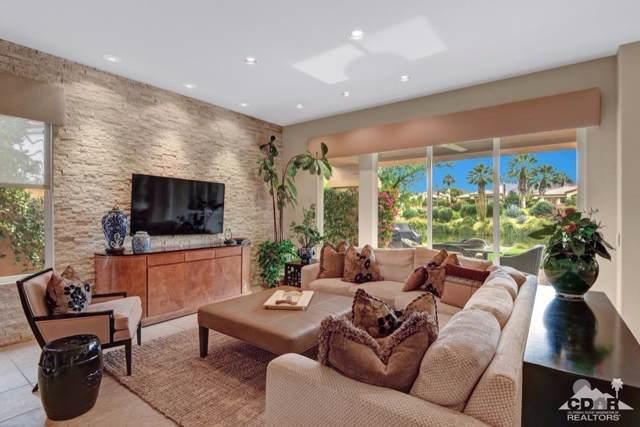 903 Mesa Grande Drive, Palm Desert, CA 92211 (MLS #219037482) :: The Sandi Phillips Team
