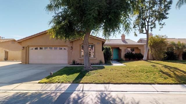 81159 Aurora Avenue, Indio, CA 92201 (MLS #219037493) :: The Jelmberg Team