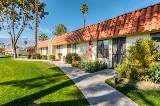 69657 Encanto Court, Rancho Mirage, CA 92270 (MLS #219037509) :: The Sandi Phillips Team