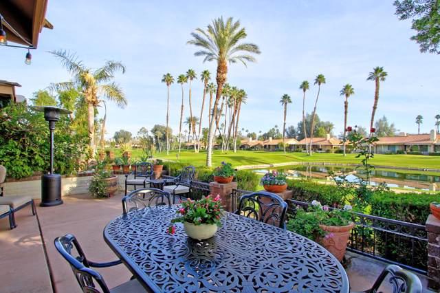 206 Madrid Avenue, Palm Desert, CA 92260 (MLS #219037510) :: The Sandi Phillips Team