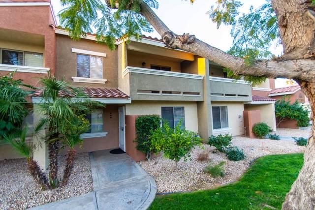 446 Tava Lane, Palm Desert, CA 92211 (MLS #219037520) :: The Sandi Phillips Team
