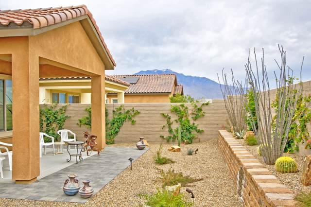 26 Pinot Noir, Rancho Mirage, CA 92270 (MLS #219037563) :: The Sandi Phillips Team