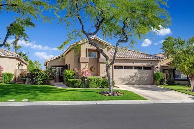 45302 Big Canyon Street, Indio, CA 92201 (MLS #219037578) :: Deirdre Coit and Associates