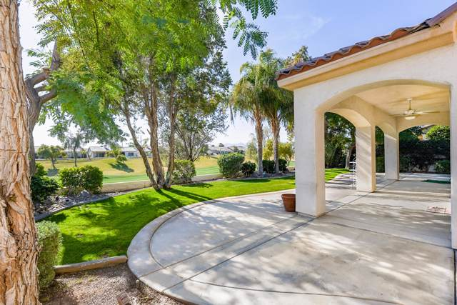 80535 Camino San Lucas, Indio, CA 92203 (#219037581) :: The Pratt Group