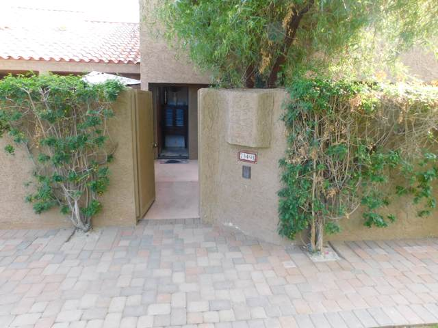 73491 Foxtail Lane, Palm Desert, CA 92260 (MLS #219037584) :: The Sandi Phillips Team