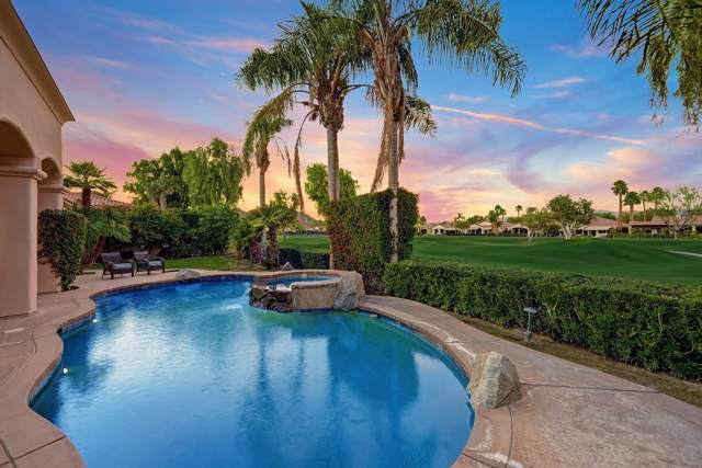 79482 Cetrino, La Quinta, CA 92253 (MLS #219037595) :: Brad Schmett Real Estate Group