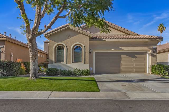 82812 Burnett Drive, Indio, CA 92201 (#219037616) :: The Pratt Group