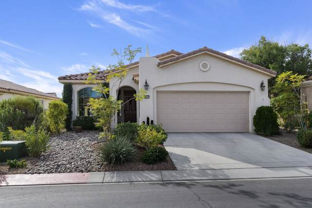 80415 Avenida Linda Vista Vista, Indio, CA 92203 (#219037629) :: The Pratt Group