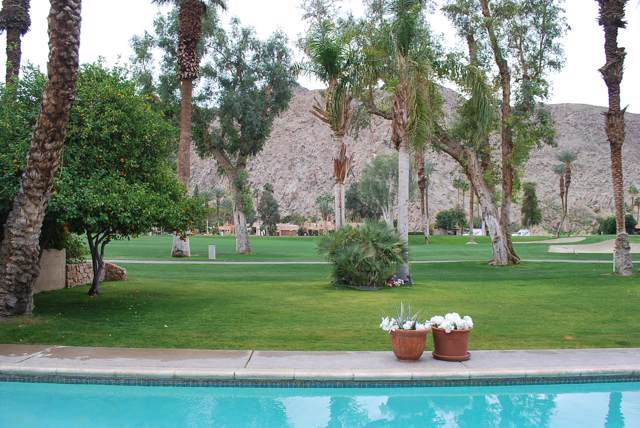 77015 Iroquois Drive, Indian Wells, CA 92210 (MLS #219037636) :: Hacienda Agency Inc