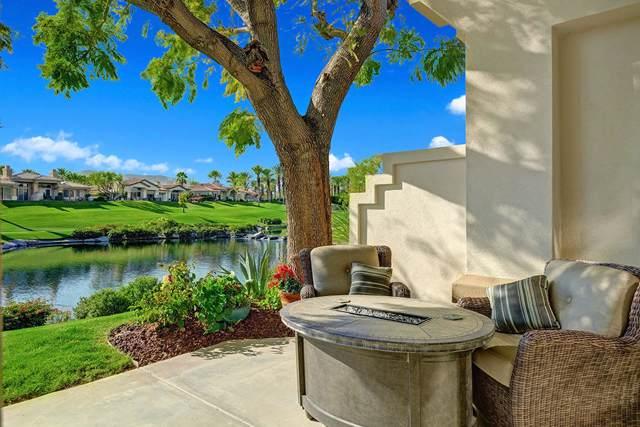 537 Falcon View Circle, Palm Desert, CA 92211 (MLS #219037642) :: The Jelmberg Team