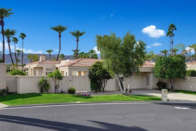 44838 Santa Rosa Court, Indian Wells, CA 92210 (MLS #219037647) :: The Jelmberg Team