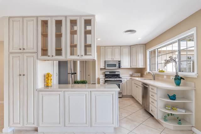 43220 Illinois Avenue, Palm Desert, CA 92211 (MLS #219037698) :: Hacienda Agency Inc