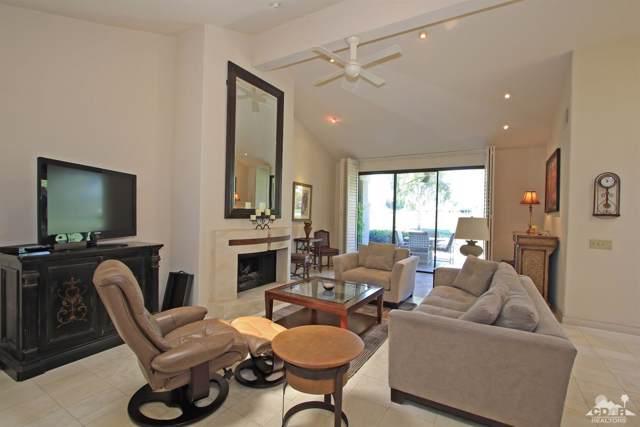 41 Blue River Drive, Palm Desert, CA 92211 (MLS #219037708) :: Hacienda Agency Inc