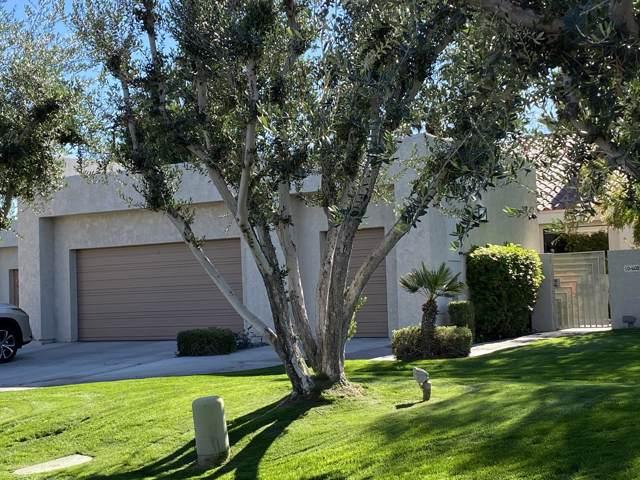 10608 Wimbledon Drive, Rancho Mirage, CA 92270 (MLS #219037714) :: The John Jay Group - Bennion Deville Homes