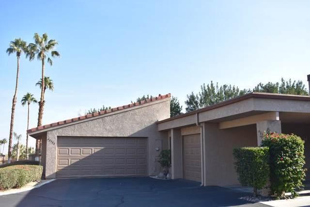 48988 Sunny Summit Lane, Palm Desert, CA 92260 (MLS #219037719) :: Hacienda Agency Inc
