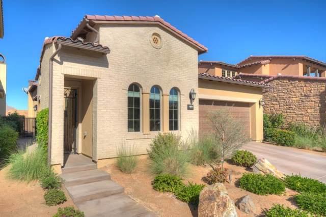 80450 Platinum Way, La Quinta, CA 92253 (MLS #219037821) :: Hacienda Agency Inc