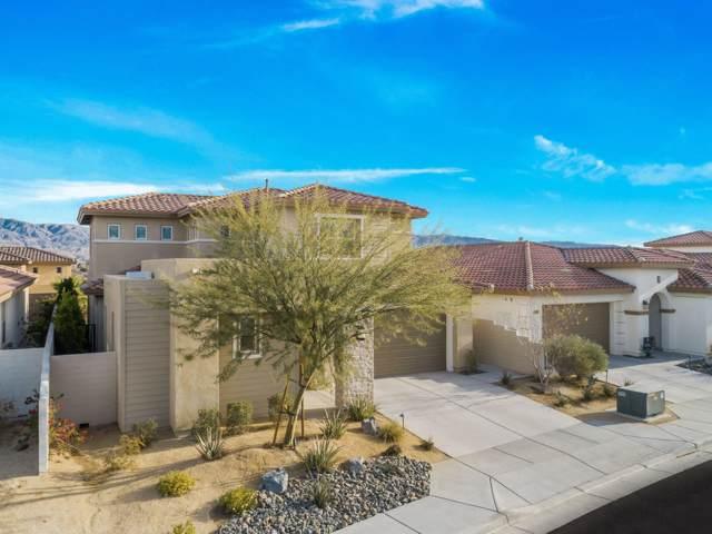 74458 Xander Court, Palm Desert, CA 92211 (MLS #219037834) :: Deirdre Coit and Associates