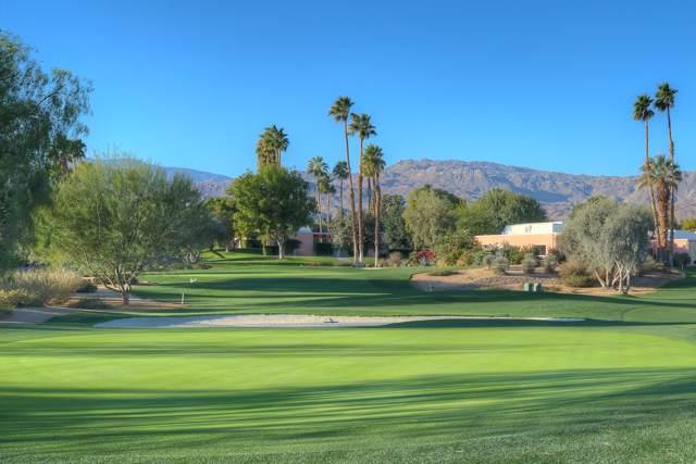 47111 El Menara Circle, Palm Desert, CA 92260 (#219037906) :: The Pratt Group