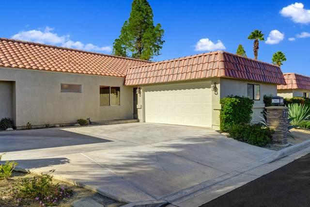 40361 Preston Trail, Palm Desert, CA 92211 (MLS #219038048) :: The Sandi Phillips Team