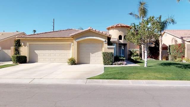 47767 Calle Hermosa, Indio, CA 92201 (MLS #219038155) :: Mark Wise   Bennion Deville Homes