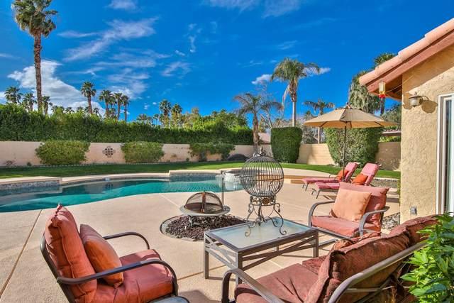 39795 Regency Way, Palm Desert, CA 92211 (MLS #219038292) :: Brad Schmett Real Estate Group