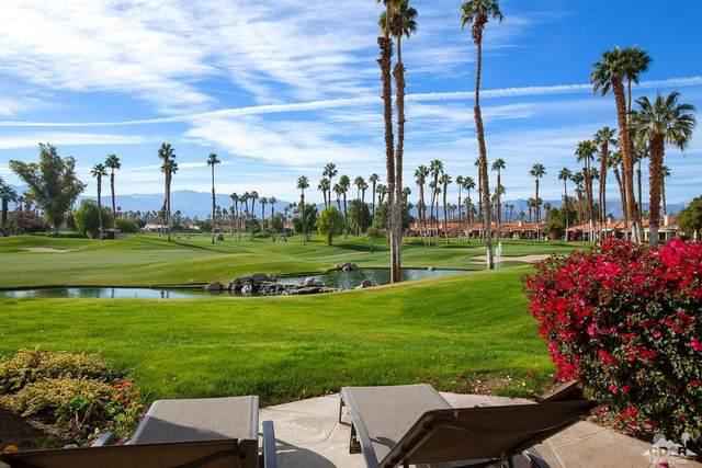 38023 Crocus Lane, Palm Desert, CA 92211 (MLS #219038339) :: Brad Schmett Real Estate Group