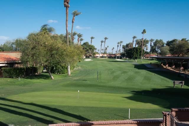 130 La Cerra Drive, Rancho Mirage, CA 92270 (#219038358) :: The Pratt Group