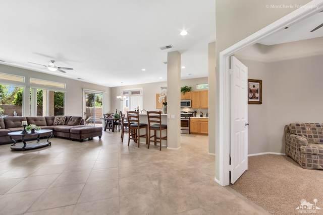 80193 Royal Birkdale Drive, Indio, CA 92201 (MLS #219038396) :: Deirdre Coit and Associates