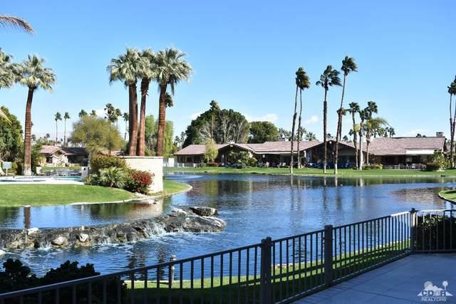 250 Wild Horse Drive, Palm Desert, CA 92211 (MLS #219038414) :: Brad Schmett Real Estate Group