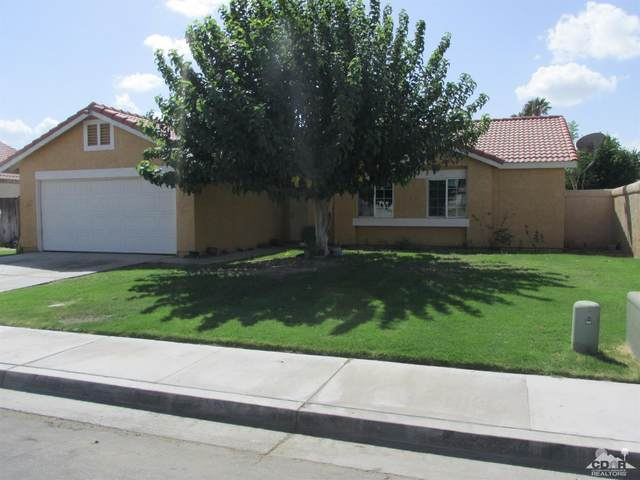 82359 Arlene Court, Indio, CA 92201 (#219038421) :: The Pratt Group