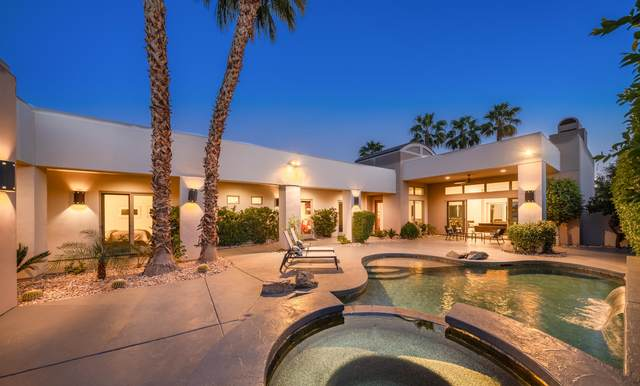 81175 National Drive, La Quinta, CA 92253 (MLS #219038442) :: Mark Wise | Bennion Deville Homes