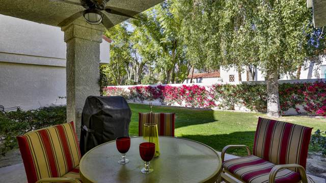 77494 Calle Mazatlan, La Quinta, CA 92253 (#219038468) :: The Pratt Group