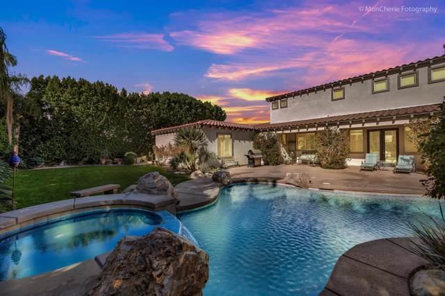 80579 Plum Lane, Indio, CA 92201 (MLS #219038489) :: Mark Wise   Bennion Deville Homes
