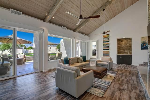 34918 Mission Hills Drive, Rancho Mirage, CA 92270 (MLS #219038557) :: The Sandi Phillips Team