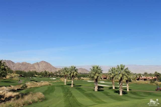 53720 Del Gato Drive, La Quinta, CA 92253 (MLS #219038651) :: Brad Schmett Real Estate Group