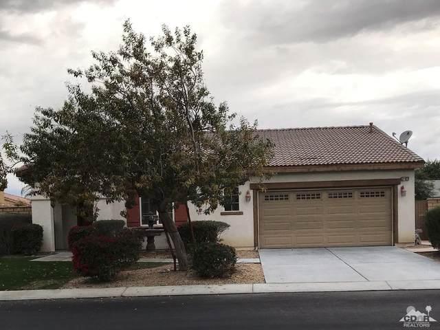 37627 Ullswater Drive, Indio, CA 92203 (MLS #219038696) :: Brad Schmett Real Estate Group