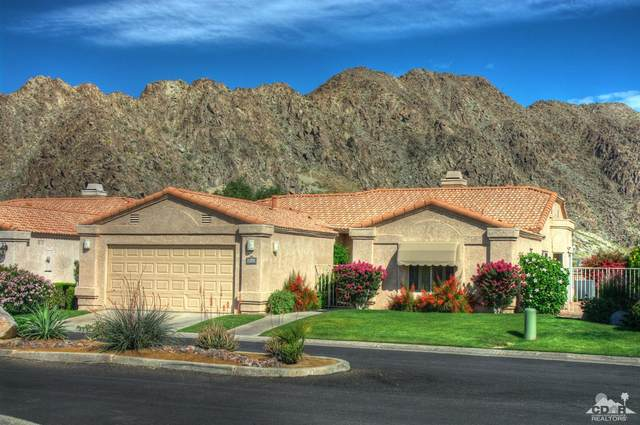 48149 Vista Cielo, La Quinta, CA 92253 (#219038788) :: The Pratt Group