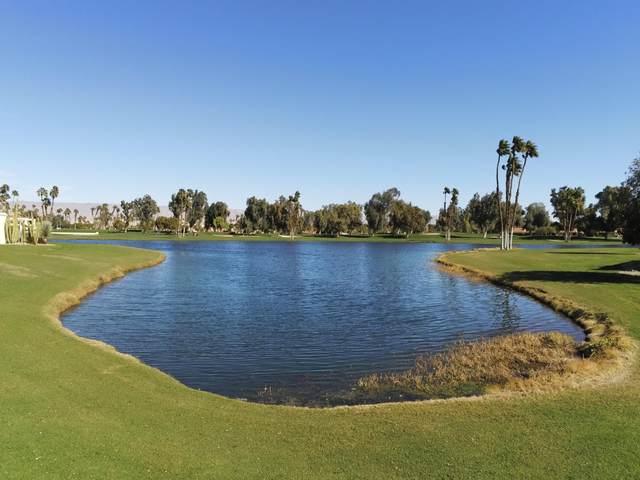 34800 Mission Hills Drive, Rancho Mirage, CA 92270 (MLS #219038868) :: The Sandi Phillips Team