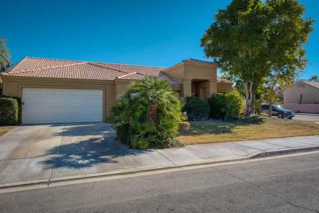 45210 Desert Fox Drive, La Quinta, CA 92253 (MLS #219038882) :: Deirdre Coit and Associates