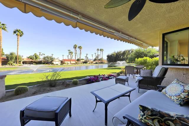 29 La Cerra Drive, Rancho Mirage, CA 92270 (#219038898) :: The Pratt Group