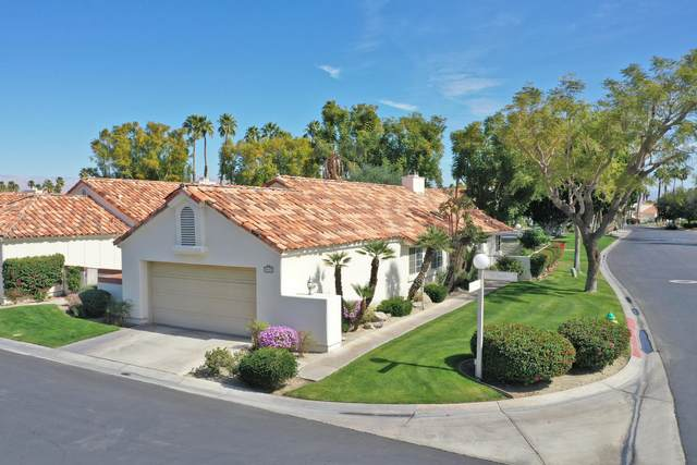 43920 Via Palma, Palm Desert, CA 92211 (#219038914) :: The Pratt Group