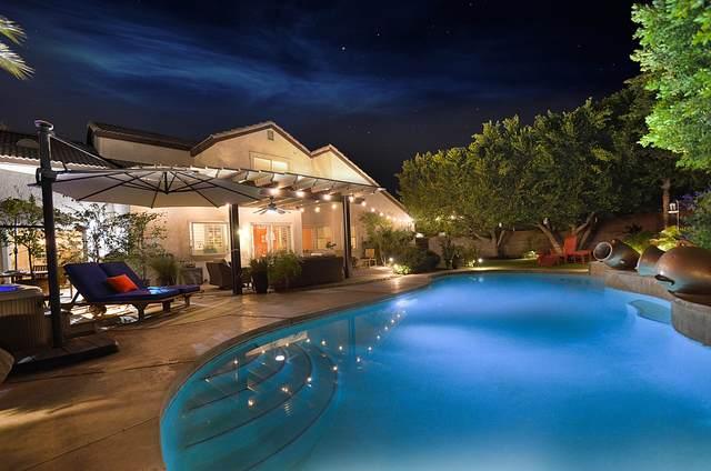 79150 Ocotillo Drive, La Quinta, CA 92253 (MLS #219038968) :: Deirdre Coit and Associates