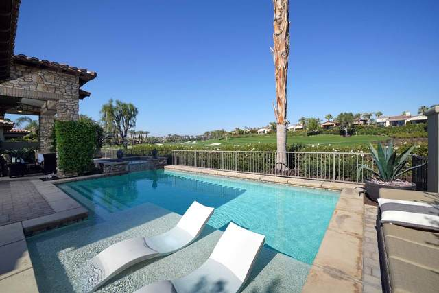 76250 Via Firenze, Indian Wells, CA 92210 (MLS #219038977) :: Brad Schmett Real Estate Group
