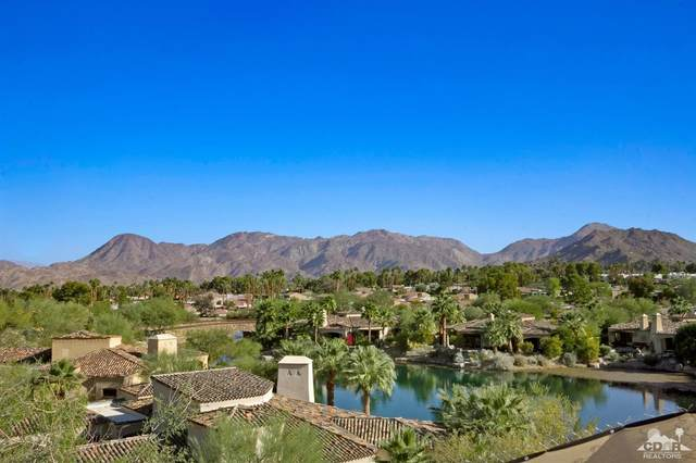 72365 Southridge Trail, Palm Desert, CA 92260 (MLS #219039011) :: The Sandi Phillips Team