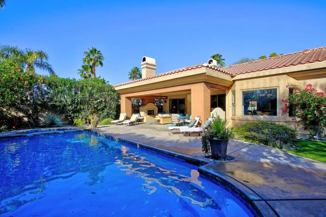 75945 Nelson Lane, Palm Desert, CA 92211 (#219039018) :: The Pratt Group