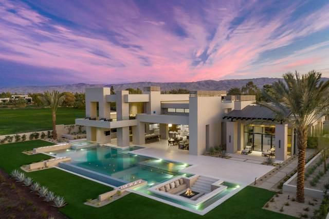 81175 Elsworth Place, La Quinta, CA 92253 (MLS #219039020) :: Mark Wise | Bennion Deville Homes
