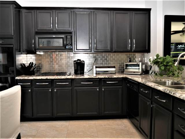 78975 Via Florence, La Quinta, CA 92253 (MLS #219039102) :: Mark Wise | Bennion Deville Homes